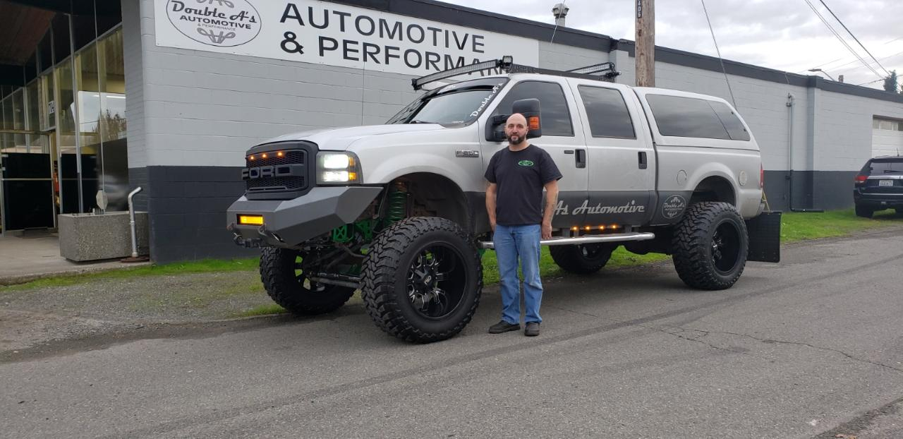 Pre-Owned Vehicles For Sale In Puyallup